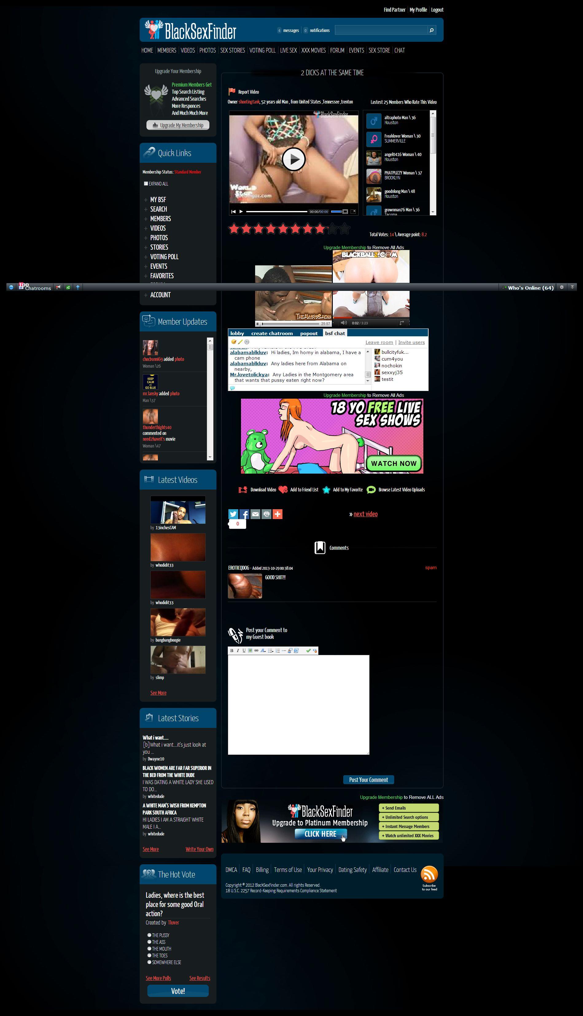 sex finding websites Nissewaard