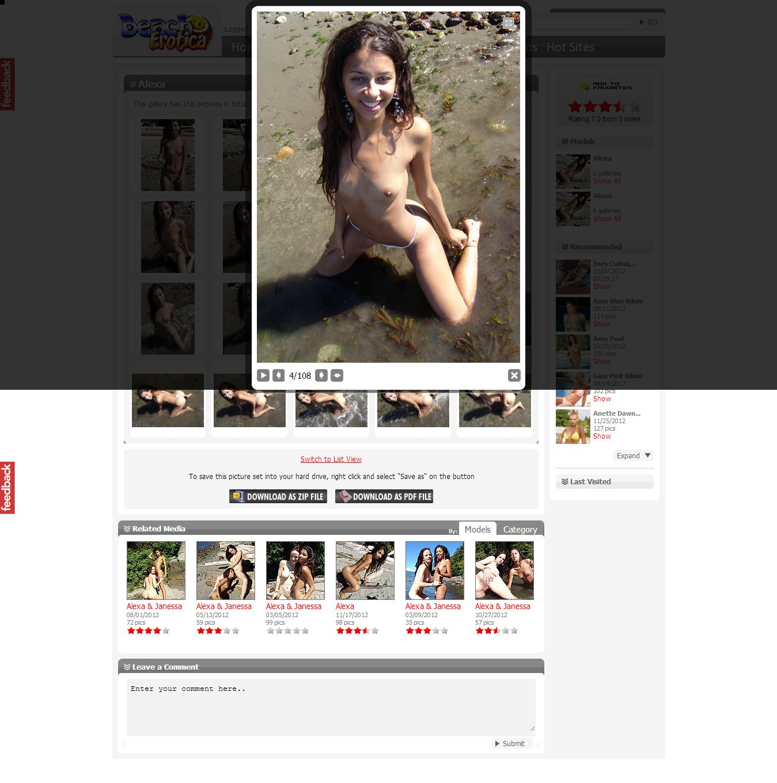 video erotico free badooo login