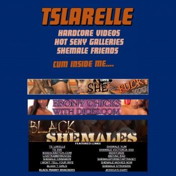 TS LaRelle