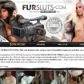 Fur Cash