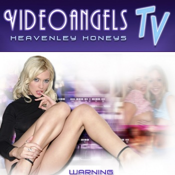 Video Angels Cash