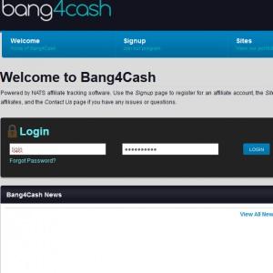 Bang 4 Cash