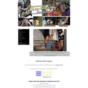 Nikkie Entertainment AP