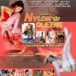 Nylon Queens