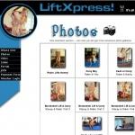 LiftXpress
