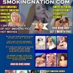 Smoking Nation
