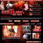 Red Light Sex Trips