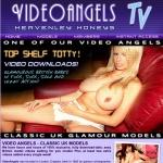 Video Angels