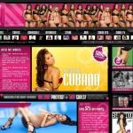 Showgirlz Exclusive