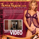 Tania Tapia