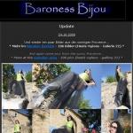 Baroness Bijou
