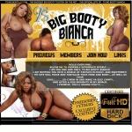 TS Big Booty Bianca