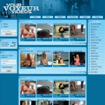 Your Voyeur Videos