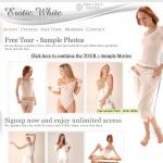 Erotic White
