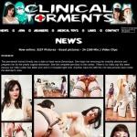 Clinical Torments