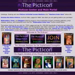 The Picticon