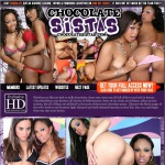 Chocolate Sistas