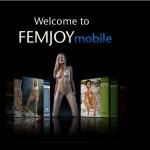 FemJoy Mobile