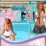 Tania Spice