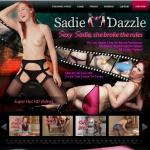 Sadie Dazzle