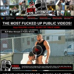 Gay Violations