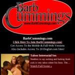 Barbie Cummings Mobile