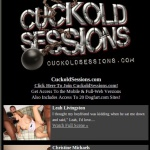 Cuckold Sessions Mobile