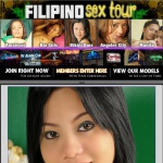 Filipino Sex Tour
