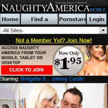 naughtyamerica mobile