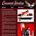Cassard Studios