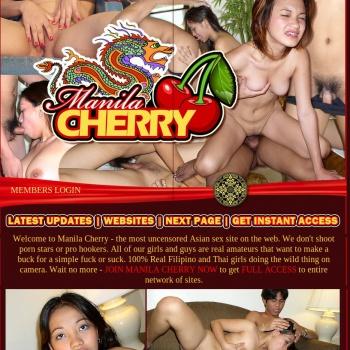 Asian premium porn sites. Free, HD, download