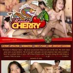 Manila Cherry