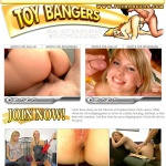 Toy Bangers