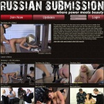 Russian Submission