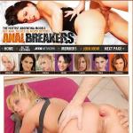 Anal Breakers