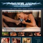 Wasteland VOD