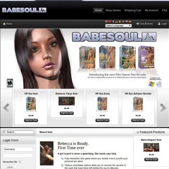 Babe Soul