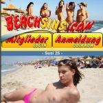 Beach Sins