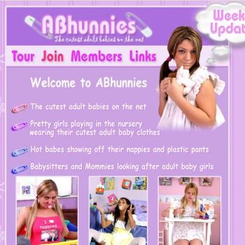 ABhunnies