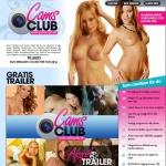 Cams Club