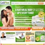 CaliPlus