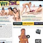 Voy Zone