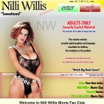 Nilli Willis