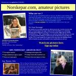 Norske Par