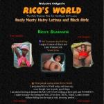 Rico's World