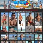 Beach BFs