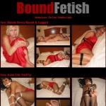 Bound Fetish