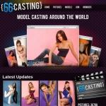 66 Casting