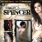 Harley Spencer