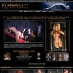 Ken Marcus